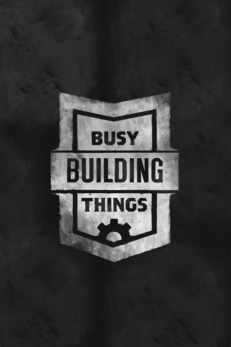 motivational iphone wallpaper popsugar australia tech