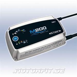 Batterie Ladegerät Ctek : ctek m200 12v 15a ladeger t batterie ladeger te ctek ~ Kayakingforconservation.com Haus und Dekorationen