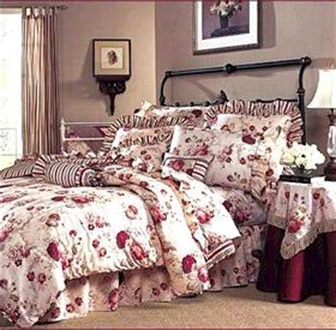 waverly garden room bedding garden ftempo