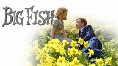 Fish Fanart Movies