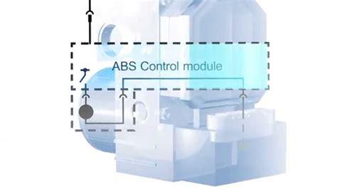 Abs Pump Motor Circuit Diagnosis Promo Youtube
