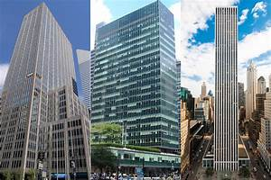 GLG Partners and Cyrus Capital Partners   CBRE
