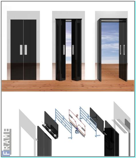 how much do interior doors cost torahenfamilia