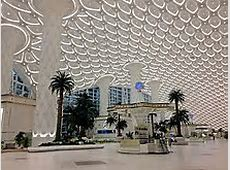 Ashgabat International Airport Wikipedia