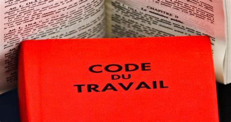 Escalier Pmr Code Du Travail by Projet Rebsamen Sur Le Portage Salarial Baya Consulting
