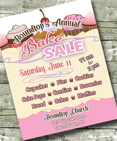 20+ Bake Sale Flyer Templates  Sample Templates. Bartender Objective Resume. Kaizen Powerpoint Templates. Resume Objectives For Receptionist. Production Worker Resume Samples Template. Recommendation Letter For Employment Template. Successful Cover Letters For Resumes. Skills Based Resume Template Microsoft Word Template. Need To Do A Resume Template