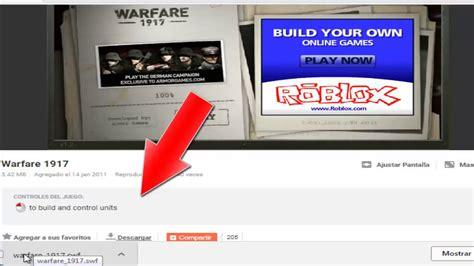 Estrategia, mmorpgs, deportes, lucha, acción, carreras, aventuras, plataformas, puzles. Descargar Juegos Y8 - Tutorial De Como Descargar Juegos De Y8 Para Windox Muy Facil Youtube ...