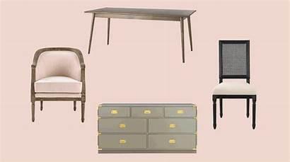 Depot Furniture Really