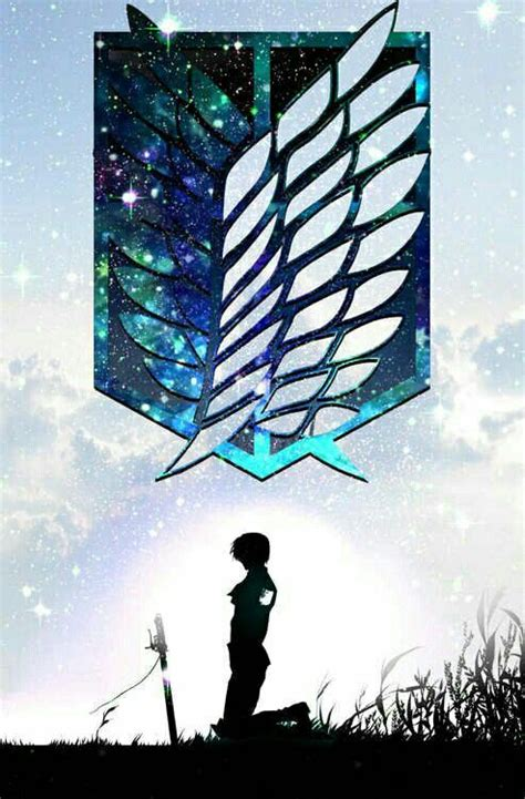 images  wings  freedom  pinterest