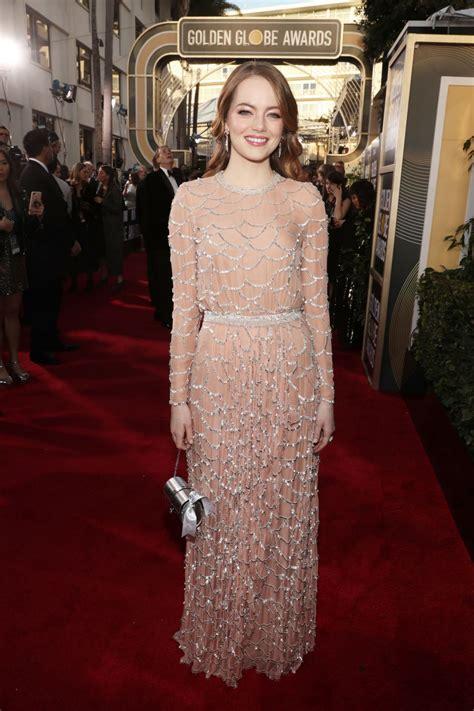 Amy adams in vanity fair magazine, italy may 2021. Emma Stone - 2019 Golden Globe Awards Red Carpet • CelebMafia