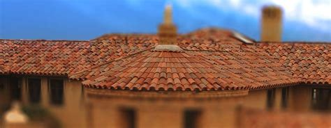 unique home decor clay roof tile patterns styles of clay roof tiles
