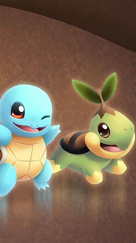 cute turtle wallpaper  images