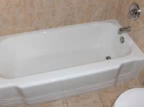 Home Depot Bathtub Refinishing by Fiberglass Cracked Bathtub Floor Repair Inlay Kit New