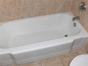 Fiberglass Cracked Bathtub Floor Repair Inlay Kit New