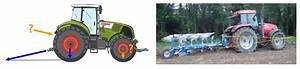 Attelage 3 Points : lto liaisons tracteur outils ~ Voncanada.com Idées de Décoration