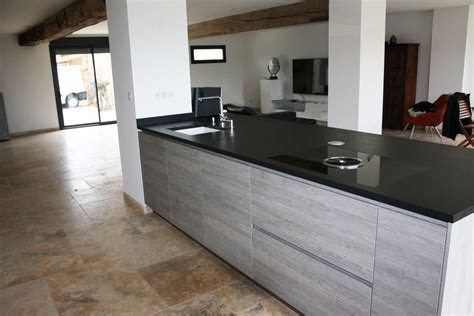 meuble de cuisine alno 92 antony plan de travail