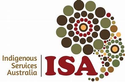 Culture Services Indigenous Australia Clipart Aboriginal Organisational