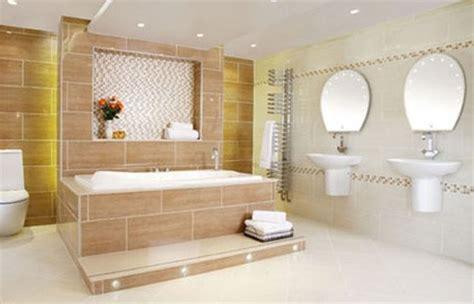 home depot bathroom ideas home depot bath design gallery donchilei com