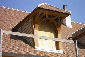 Lucarne De Toit : lucarne de toit lucarne fen tre de toit poser une ~ Melissatoandfro.com Idées de Décoration