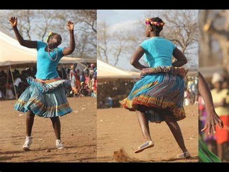 6 minutes and 39 seconds, bitrate: Mp3 Download : Nyandweni Christ Umfumise Njalo - Mp3 Saves