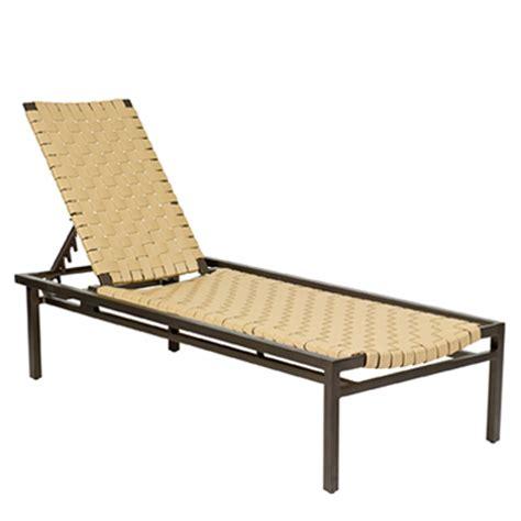 venture outdoor furniture replacement straps venture outdoor furniture replacement straps replace