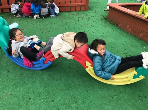 building kidz of south san francisco building kidz school 952 | south san francisco preschool outdoor play
