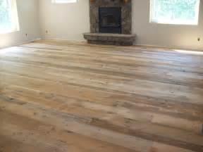 reclaimed hardwood flooring for sale minimalist