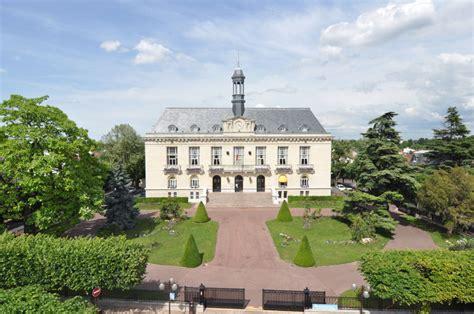 maison de l emploi aulnay sous bois h 244 tel de ville centre administratif ville d aulnay sous bois site officiel