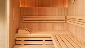 Sauna Selber Bauen Anleitung Pdf : sauna selber bauen kosten planung ideen anbieter das ~ Lizthompson.info Haus und Dekorationen