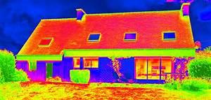 Economie D Energie Dans Une Maison : faire des conomies d 39 nergie gr ce au chauffage simplyscience ~ Melissatoandfro.com Idées de Décoration