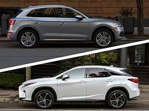 Audi A4 Hybride : audi q5 2018 llmotors ~ Dallasstarsshop.com Idées de Décoration