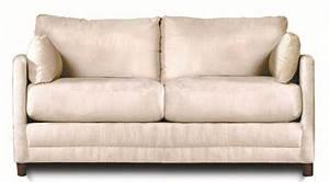 jennifer convertibles sleeper sofa home furniture design With jennifer convertible sectional sleeper sofa