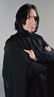 Mean Snape Quotes. QuotesGram
