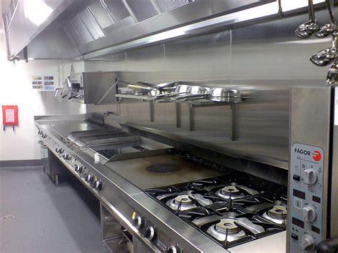 hotel kitchen design kitchen design home decor takcop 1706