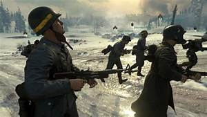 Cod Ww2 1 05 Patch Notes  Multiplayer Updates  Nazi Zombie