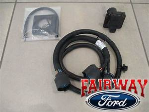 17 Thru 19 Super Duty F250 F350 F450 F550 Oem Ford In Bed