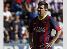 Ahora, Messi es Di Stéfano + Video Cubadebate