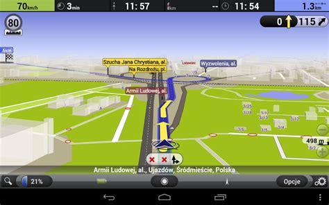 automapa znika z mobilnego windowsa speedtest pl wiadomości