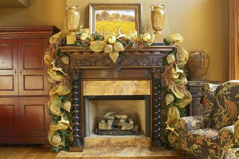 fireplace garlands 19 best wreaths in my kitchen images on