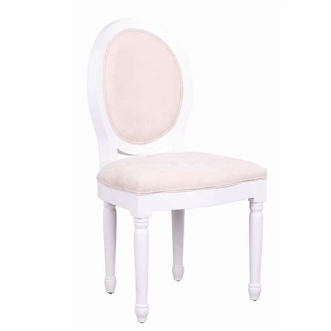 white cheap wedding chair rentals buy cheap wedding