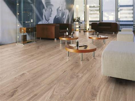 laminate wood flooring carpet everest oak beige d3081 kronotex laminate best at flooring