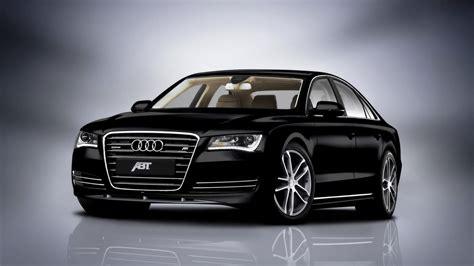 Audi-car-wallpapers-hd-free