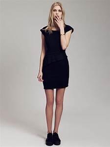 robe noir pour mariage With quelle chaussure avec une robe noire pour un mariage