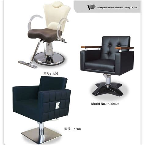 salon furniture wholesale barber chair styling chair