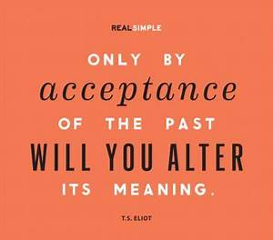 1000+ ideas abo... Daily Acceptance Quotes