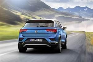 Garage Volkswagen Marseille : nouveau volkswagen t roc actualit s marseille aubagne aix en provence ~ Gottalentnigeria.com Avis de Voitures