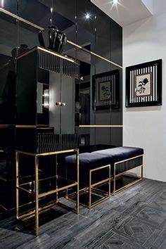 Sle Bathroom Designs by Setting Photo Black White Room Eichholtz Coffee Table