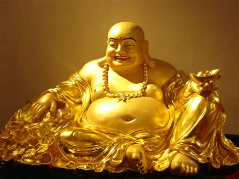 Wallpaper God Buddha