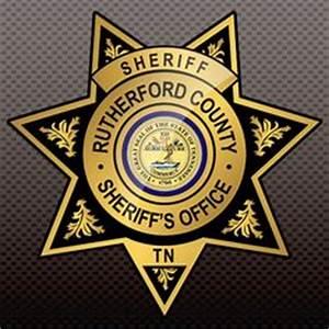 Bradley county Sheriff TN 1 | LE badges | Pinterest | Law ...