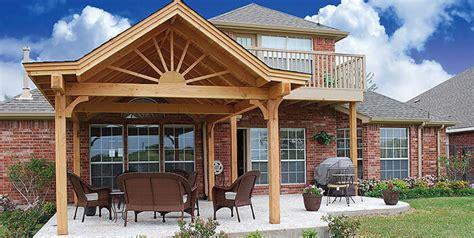 douglas fir lumber specialized in douglas fir
